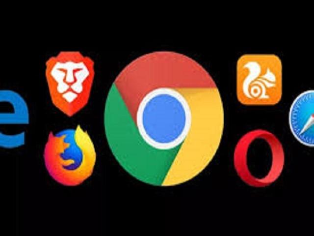 ABP hỗ trợ nhiều trình duyệt web khác nhau