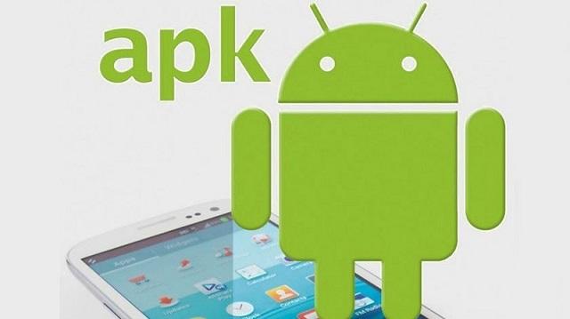 APK là công cụ hỗ trợ cài đặt ứng dụng trên Google Play