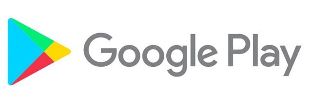 Google Play là kho ứng dụng dùng để tải các ứng dụng