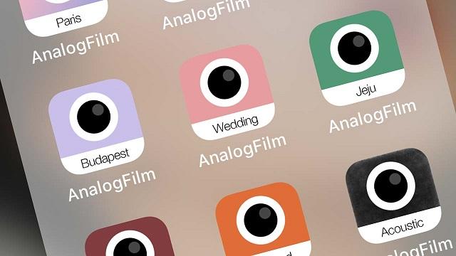 Có cách tải analog cho Android hay không?