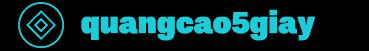 Quangcao5giay - Tin tức hay về truyền thông marketing Việt Nam