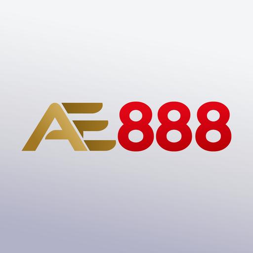 AE888 – Nhà cái đáng nể trên thị trường hiện nay