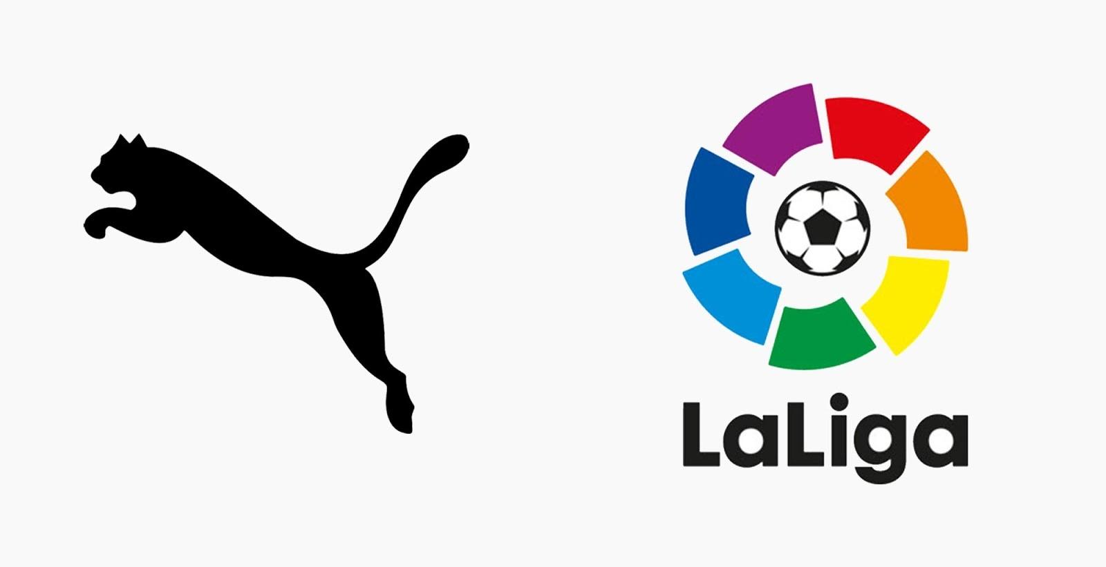 Tuyệt chiêu soi kèo bóng đá Tây Ban Nha chắc thắng