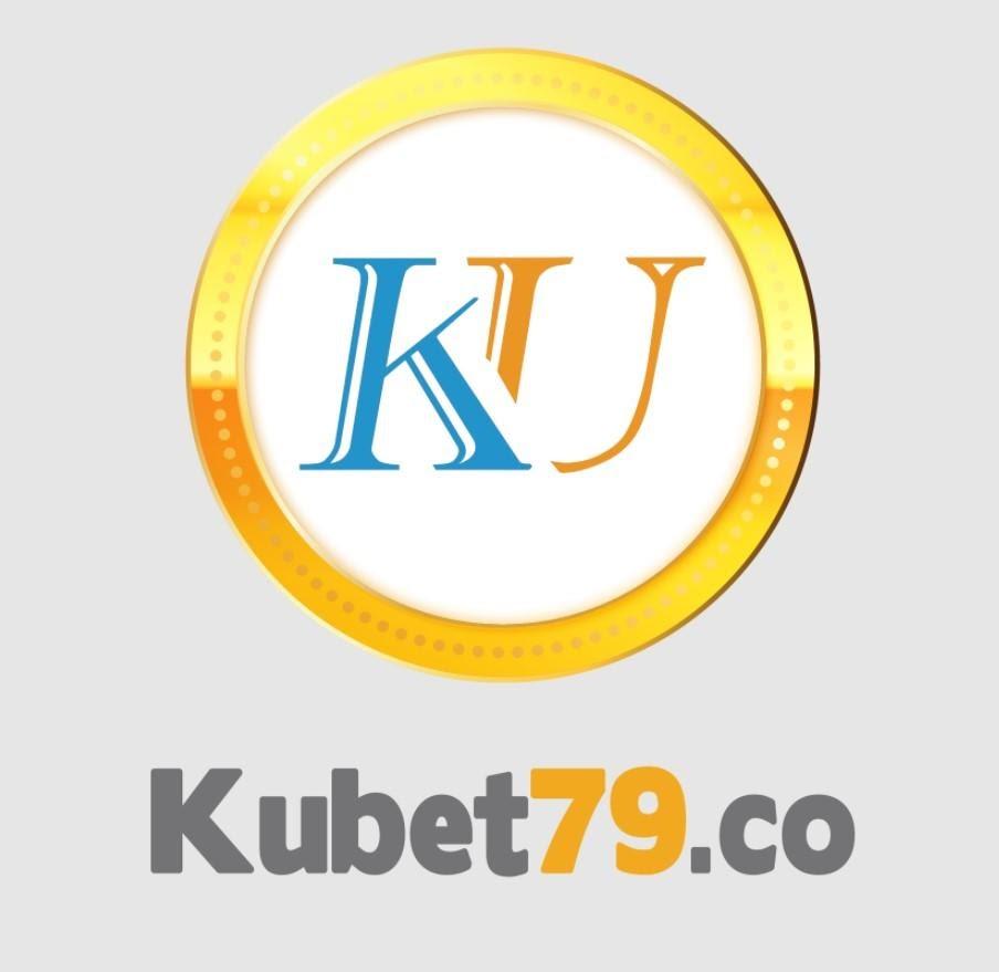 Điểm hay của nhà cái Kubet79